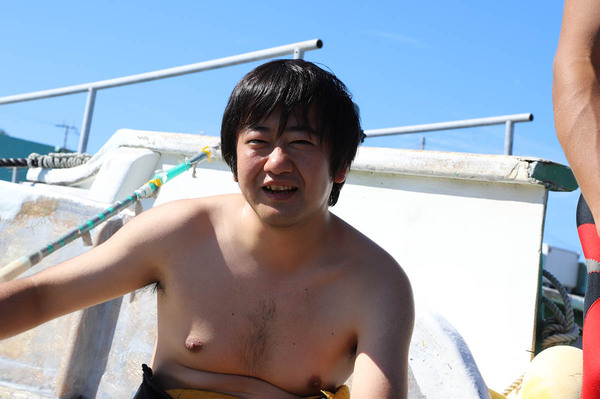 2017.8.12.11.JPG