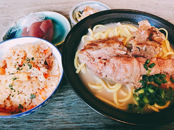 menu-nankotuso-kisoba-set.jpg