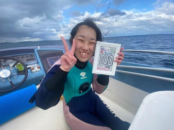 2020→2021 久米島ツアー_210107_138.jpg