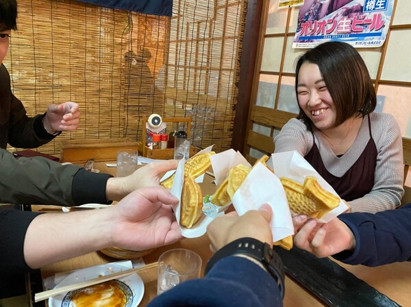 2020→2021 久米島ツアー_210107_172.jpg