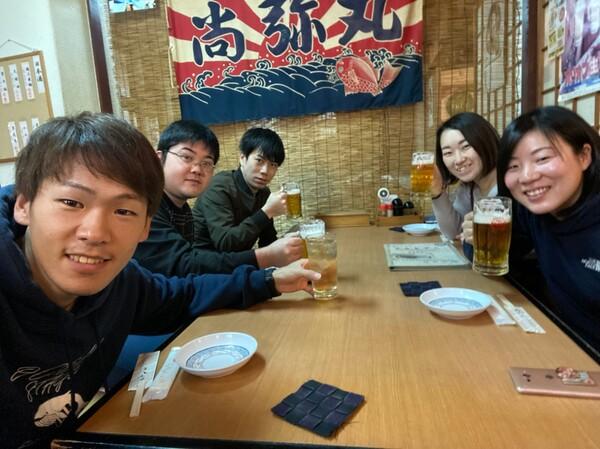 2020→2021 久米島ツアー_210107_185.jpg