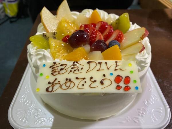 2020→2021 久米島ツアー_210107_237.jpg