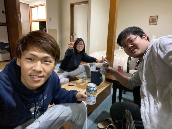 2020→2021 久米島ツアー_210107_242.jpg