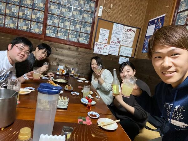 2020→2021 久米島ツアー_210107_252.jpg