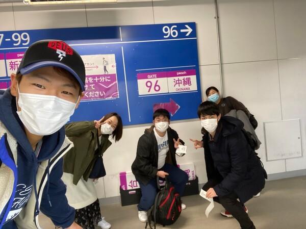 2020→2021 久米島ツアー_210107_277.jpg
