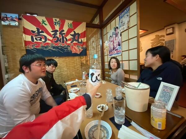 2020→2021 久米島ツアー_210107_75.jpg